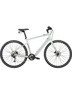 Cannondale 2020 Cannondale Quick Neo 2 SL