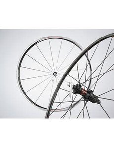 Shimano, Roues WH-RS10 Paire DEMO