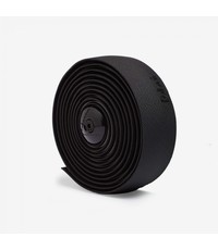 Fabric FABRIC Knurl Bar Tape Noir