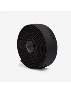 Fabric FABRIC Knurl Bar Tape Noir