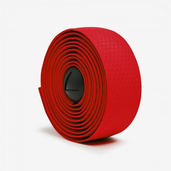 Fabric FABRIC Silicone Bar Tape Rouge