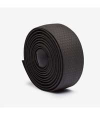 Fabric FABRIC Silicone Bar Tape Noir