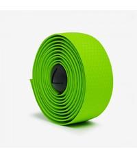 Fabric FABRIC, Silicone Tape, Vert