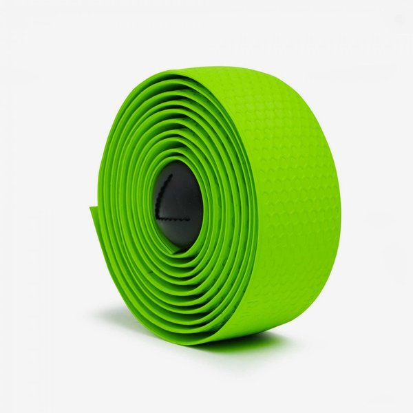 Fabric FABRIC, Silicone Tape, Vert