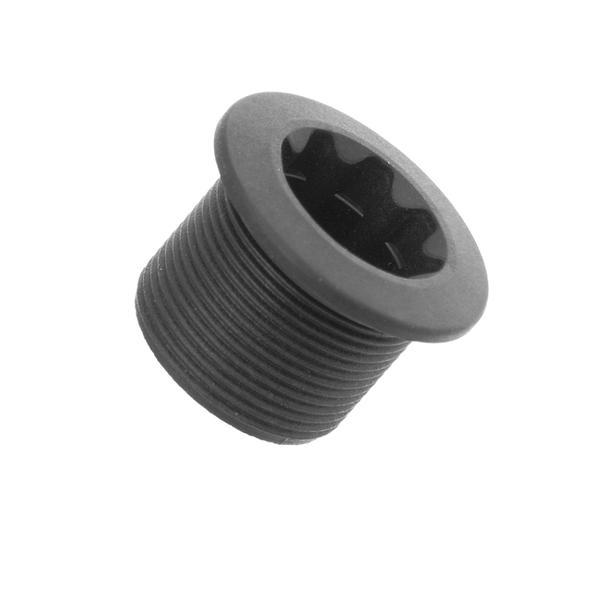 Shimano, FC-6800/ FC-R8000/R7000 Crank Arm Fixing Bolt