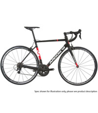 Argon 18 2018 Argon 18 Krypton 105