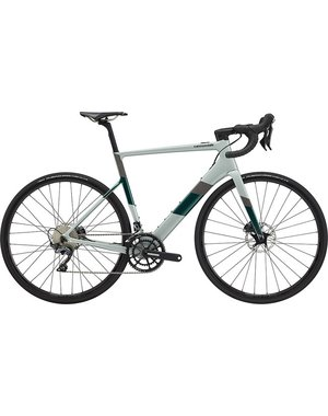 Cannondale 2020 Cannondale SuperSix EVO Neo 2