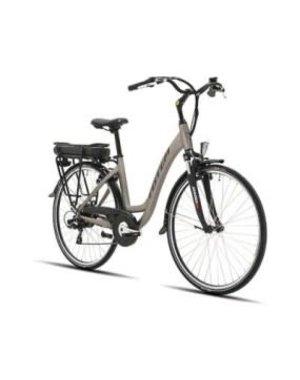 Trafik E-100 vélo électrique