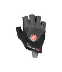 Arenberg Gel Glove