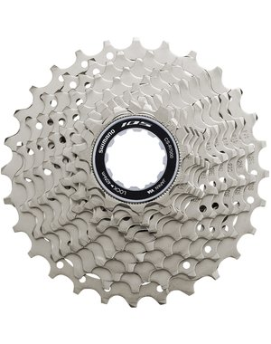 Shimano, CASSETTE CS-R7000, 105, 11-SPEED 11/28t