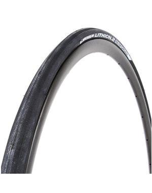 Michelin, Lithion 2 RT, 700Cx25C noir