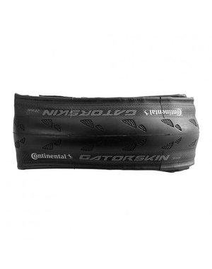 Continental Gatorskin - Black Edition - 700 x 28