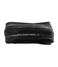 CONTINENTAL GATOR HARDSHELL - BLACK EDITION 700 x 28