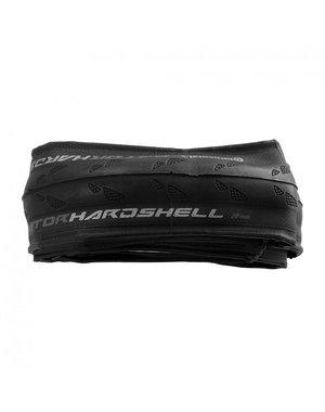 CONTINENTAL GATOR HARDSHELL - BLACK EDITION 700 x 28