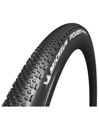 Michelin, Power Gravel, Tire, 700C, 35C,