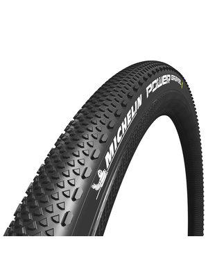 Michelin, Power Gravel, Tire, 700C, 35C,