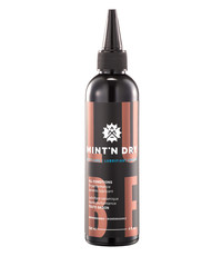 Mint'N Dry Lubrifiant Urbain Céramique 120ml