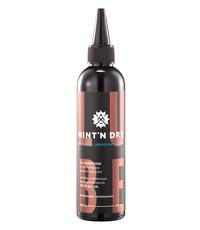 Mint'N Dry Lubrifiant Urbain Céramique 60ml