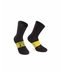 Assos Assos Spring/Fall socks