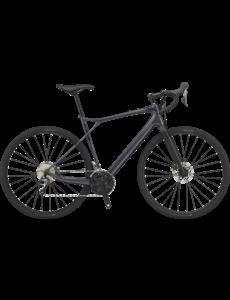 GT 2020 Grade Carbon Elite  Tiagra
