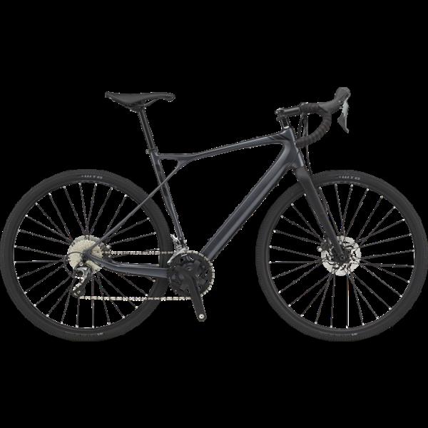 GT 2020 Grade Carbon Elite