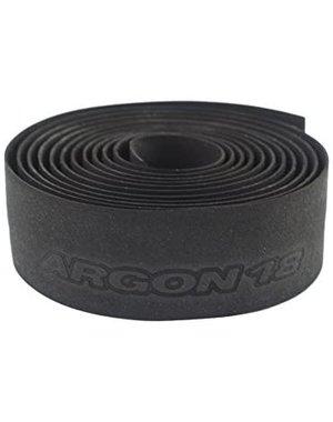 Argon 18 Argon 18, Guidoline noir