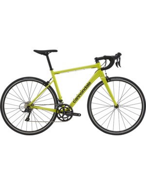 Cannondale CAAD Optimo 3 SORA 2020