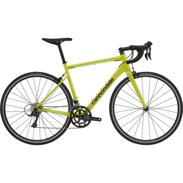 Cannondale CAAD Optimo 3 SORA