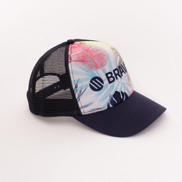 BRAVA casquette