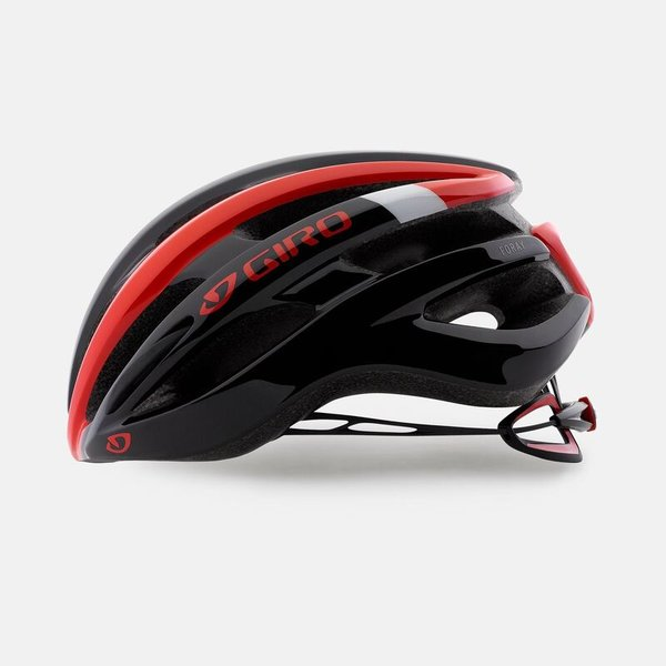 Giro GIRO Casque FORAY MIPS RED/BLACK M