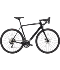 Cannondale 2020 Synapse Carbon Disc 105