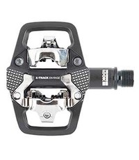 Look, X-Track En-Rage, MTB Clipless Pedals,