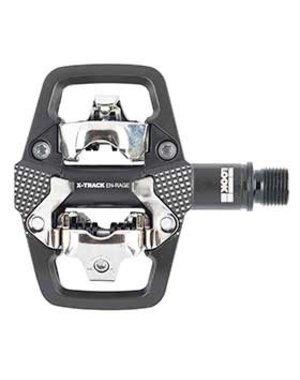 Look, X-Track En-Rage, MTB Clipless Pedals,
