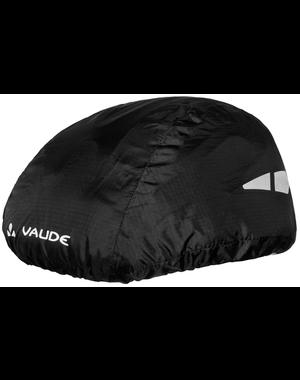 Vaude Vaude couvre casque noir
