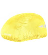 Vaude Vaude couvre casque jaune