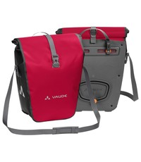 Vaude Vaude aqua back 48 rouge (pair)