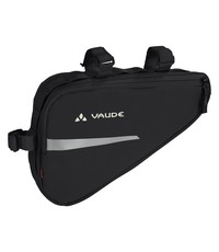 Vaude Vaude triangle bag