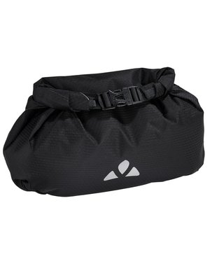 Vaude Vaude sac de guidon aqua box light 4