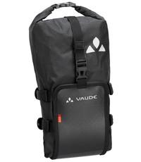 Vaude Vaude trail multi 5