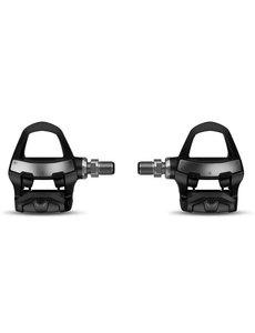 Garmin, Vector 3S, Pedals, Black