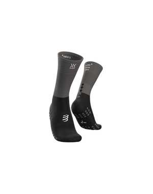 Compressport Compressport Bas long Mid compression