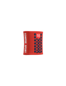 Compressport Compressport poignets #D.Dots