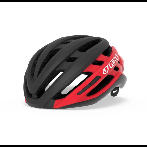 Giro Giro Casque Agilis Mips