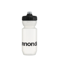 Cannondale Logo Gripper Bottle CLB 600ml