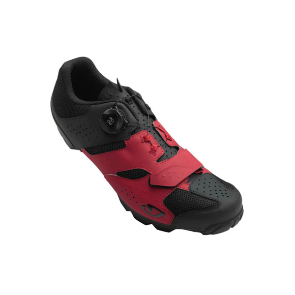 Giro Giro Chaussures - CYLINDER NOIR 46