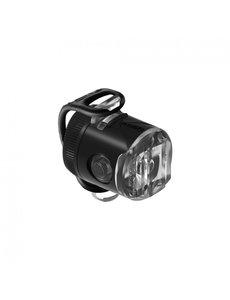 Lezyne, Femto USB Drive, Lumière, Avant, Noir