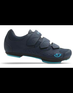 Giro Giro Chaussures Rev W