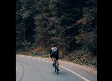 Rachat de votre vélo