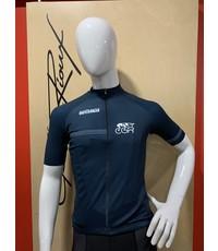 BioRacer Maillot SS Prof Bodyfit CGR Homme