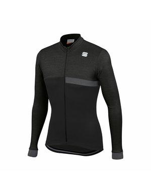Sportful Sportful Giara thermal jersey